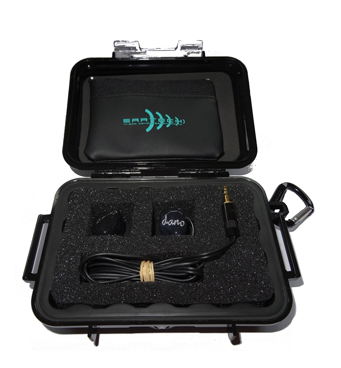 Eartech-music-op-maat-3-weg-speaker-beste