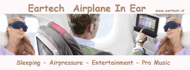 Eartech-Airplane-earplugs-music-hearing-protection