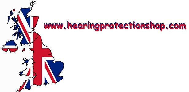 www.hearingprotectionshop.com
