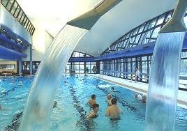 zwembad gehoorbescherming otoplastieken
