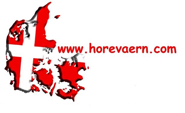 www.horevaern.com-høreværn