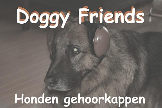 honden-gehoorkap-gehoorbescherming