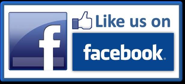 Like, share Eartech facebook