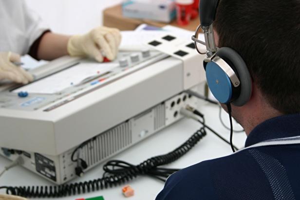 Gehoor-gehoortest-locatie-test-personeel