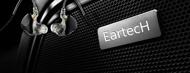 Eartech-In-ear-Iem-music-
