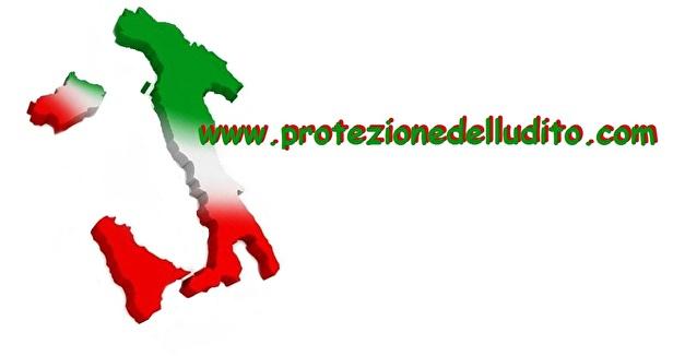 www.protezionedelludito.com-Protezione-dell'udito