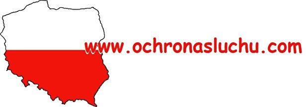 www.ochronasluchu.com