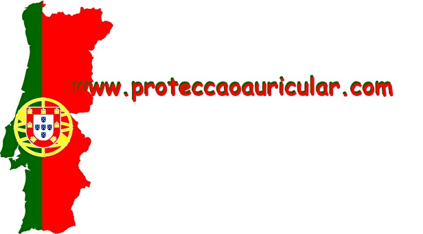 proteccao-auriculare-shop