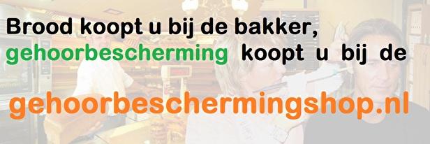 www-gehoorbeschermingshop-nl