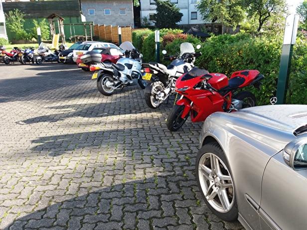 Horzizon-gehoorbescherming-Motoport