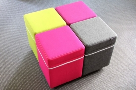 SM-BOX
