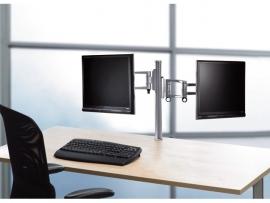 Monitorarm Q4 Zoom 102