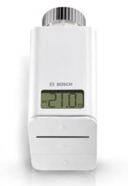 Bosch EasyControl radiator thermostaatknop