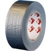 Ductape 50mm breed 50meter lang