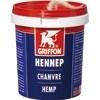 Griffon hennep 100gr pot