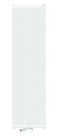 Henrad verticale radiatoren
