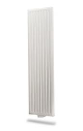 Radson Yali GV H1800 x L300 75 Watt