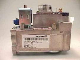 AWB gasblok VR8615 (24kW) A230517.20