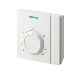Siemens kamerthermostaat RAA 21
