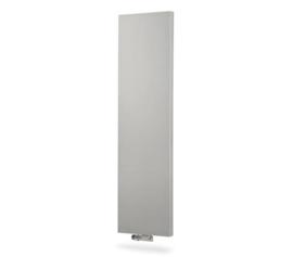 Radson verticale radiatoren