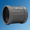 PVC sok manchet 32mm