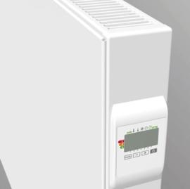 Brugman E-panel flat