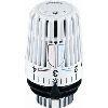 Heimeier  radiatorthermostaatknop standaard  wit