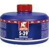 GRIF soldeermiddel vloeistof S-39 Universal, v/koper, v/oud zink 320ml