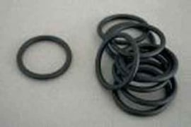 Nefit O-ring ww. a10st R 37x3 7098986