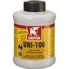 GRIFFON UNI-100 LIJM 250ML voor drukleiding