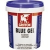 GRIFFON BLUE GEL GLIJMID 800GR POT