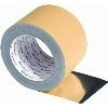 Alutape 50mm breed 50 meter lang