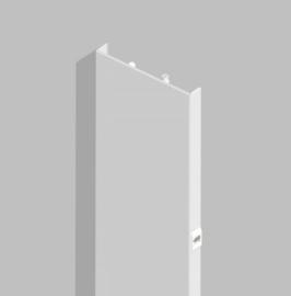 Brugman E-panel verticaal