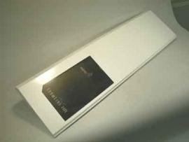 Nefit deur (wit) 7736700901