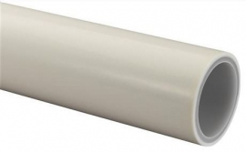 Uponor 16x2  Aluminium inlage