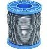 zachtsoldeer draad 2mm, tin-zilver. 96.5-3.5, diam 2mm 500gr