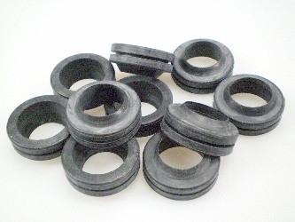 AWB lipring 18mm A000037913 10 stuks