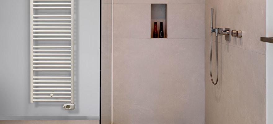 Brugman E-bano impressie.jpg