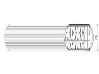 faro type 33.jpg