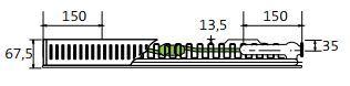 parada-ramo eflow type 11.jpg