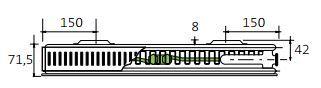 parada-ramo eflow type 21.jpg