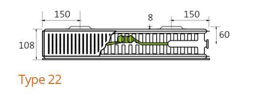 parada-ramo eflow type 22.jpg