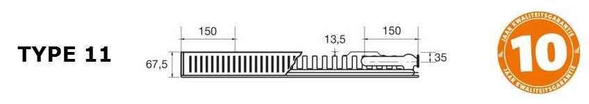 Radson Parada type11