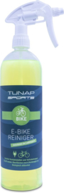 Tunap Sports E-Bike Cleaner