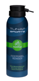 Tunap Sports Suspension Cleaner