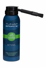Tunap Sports Bike & Body Care Set