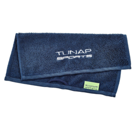 Tunap Sports Microvezeldoek