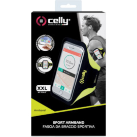 Celly armband/smartphonehouder