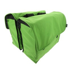 Tas dubbel Beck super simple