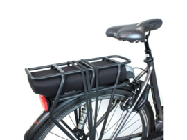 E-bike accuhoes artnr: 20083400